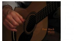 DanMackMusic